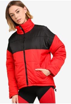 eb7f48897461 Buy Down Jackets For Women Online on ZALORA Singapore