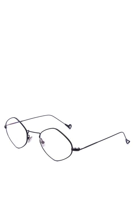 067fb2258c3 Kimberley Eyewear Available at ZALORA Philippines
