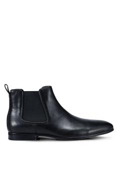 5216f106824 ALDO black Gaudia Boots 7EDE8SHCB041A4GS 1