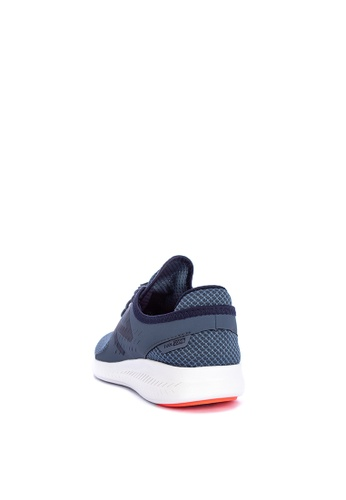 57fb1cca2e Shop New Balance Fuel Core Coast Lifestyle Sneakers Online on ZALORA  Philippines