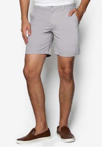 Braham 短褲, 服飾esprit床組, 短褲
