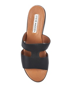 9bbe9981f71a Shop Steve Madden Wedges for Women Online on ZALORA Philippines