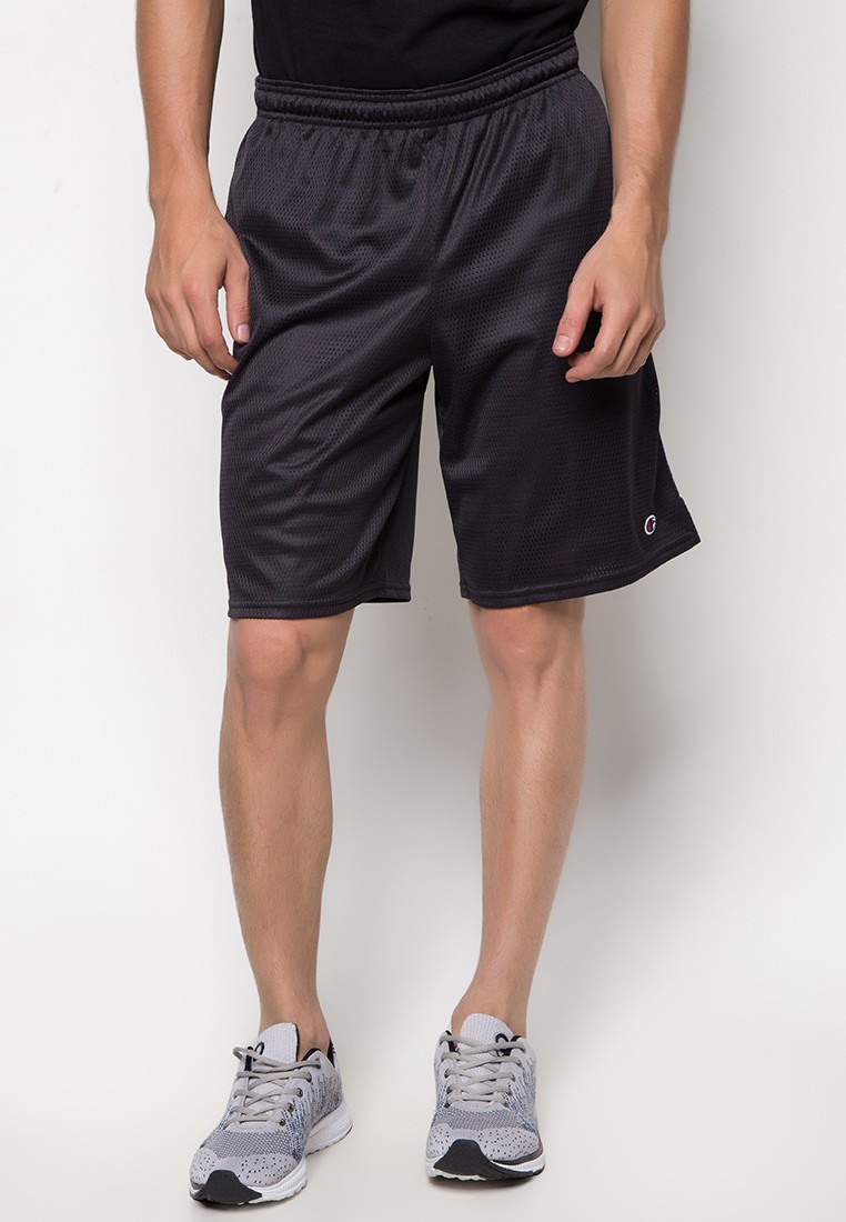 Circuit Shorts