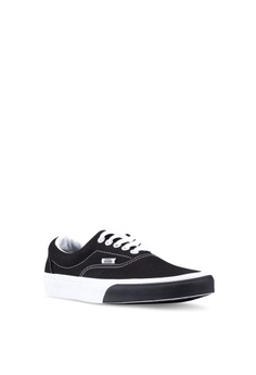ddc0b6bcba VANS Era Color Block Sneakers HK  450.00. Available in several sizes