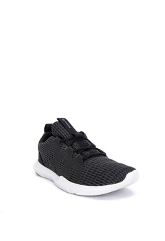 38ee599e119 Shop Reebok Training and Fitness for Women Online on ZALORA Philippines