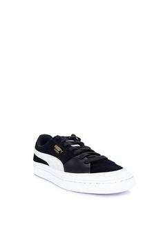 1d5e810544d06a Puma Suede Nu Skate Sneakers Php 4