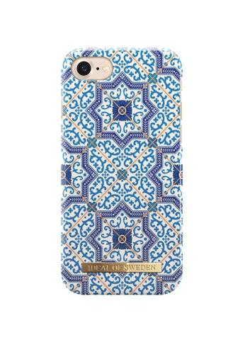 iDeal of Sweden multi Fashion Case iP7 Marrakech ID232AC0KFHJPH_1