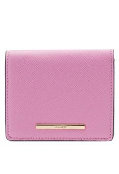 Image of Adaurien Wallet