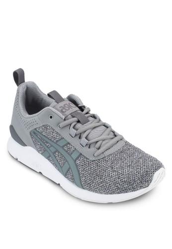 Gel-Lyte 慢跑運動鞋, 女鞋, 運esprit hk store動