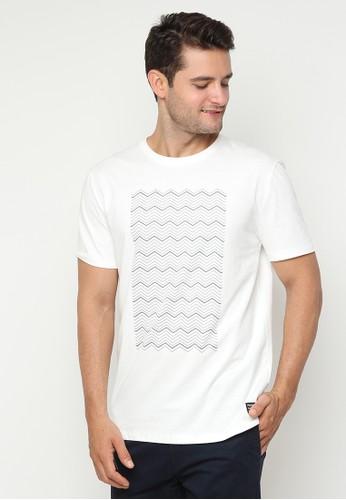 Minarno white Geometric 02 0D2CCAA5B67828GS_1