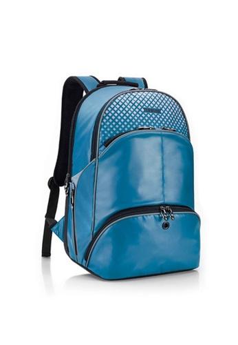 Terminus Bag blue Gym Ace Blue 8733BACBC59163GS_1