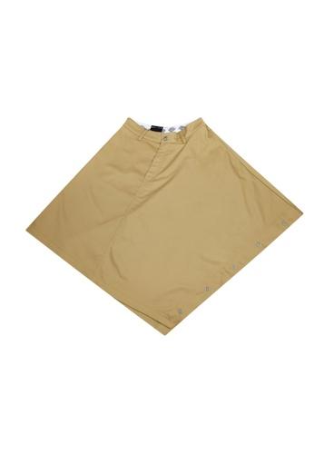 Dickies Dickies Twill Skirt DK008844KHK 1049CAA3B20E6CGS_1