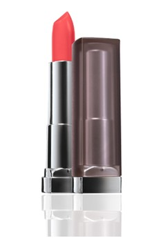 Color Sensational Creamy Matte in All Fired