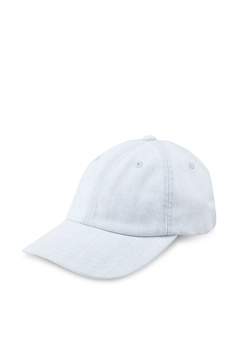 831a73b6c1704 Sizes One Size · Levi s blue Classic Denim Baseball Cap 5AC24ACA393855GS 1