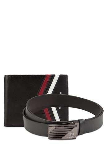 禮品包-錢包和腰帶, 飾品配esprit鞋子件, 飾品配件