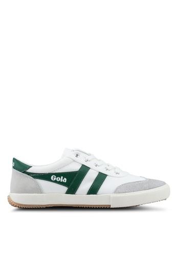Gola multi Badminton Sneakers 2DBC4SHA3CA292GS_1