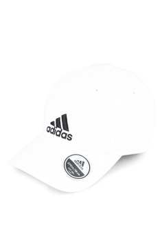 b875b485c9c Buy adidas Caps For Women Online on ZALORA Singapore