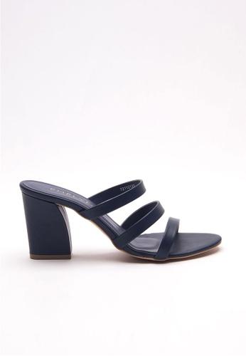 Emelyn blue Vivienne Strappy Heels A8443SH7D38313GS_1