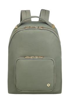 f1f9f3847a5 Samsonite green Samsonite Skyler Backpack 96619ACD21BAAAGS 1