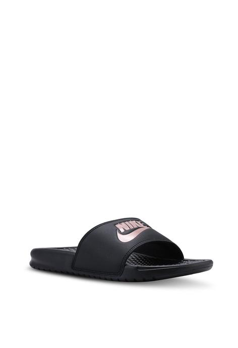 quality design 3f075 6a889 Buy Nike Malaysia Sportswear Online   ZALORA Malaysia