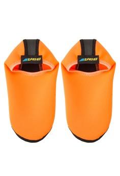 止滑輕便運動鞋