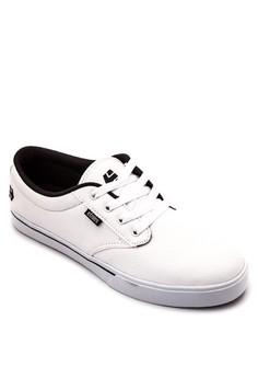 Jameson 2 Eco Sneakers