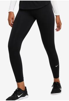 4bc710b01bef30 Nike black As Women s Nike All-In Tights 42146AA93960ACGS 1