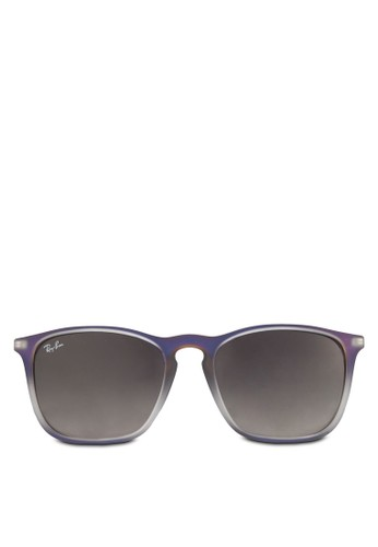 Chris 太陽眼鏡,esprit 價位 飾品配件, 方框