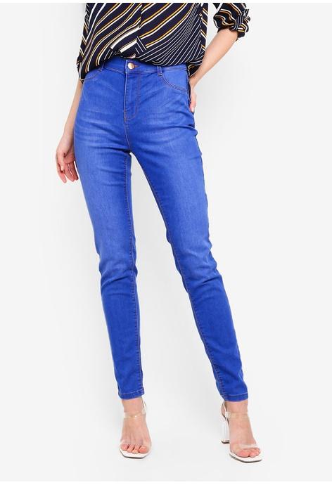 6d9f1d0cfd9 Buy Dorothy Perkins Women Jeans Online