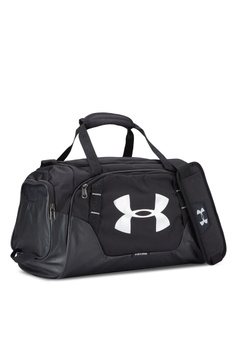 e86742f576 Under Armour UA Undeniable Duffel 3.0 Bag S  55.00. Sizes One Size