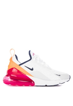 5e7dada916b4 Shop Nike Sneakers for Women Online on ZALORA Philippines