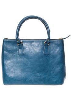 Fabiano Tote Bag