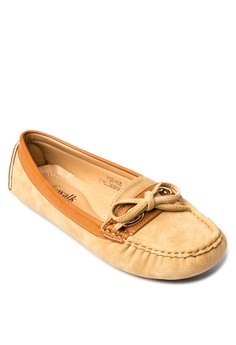 Jinx Loafers