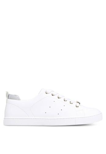 ALDO white Merane-N Sneakers AL087SH0RL9WMY_1