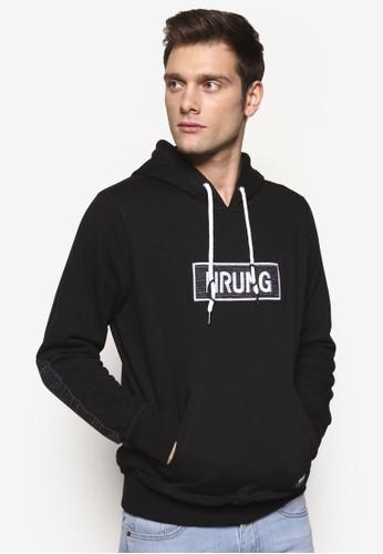 品牌設計連帽長袖衫, esprit 台北服飾, 外套