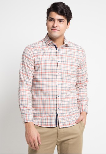 EDITION red Patriot Flannel 49E04AA1645C75GS_1