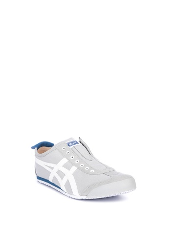 new product 1e6fd 7a15a Mexico 66 Slip-On Sneakers