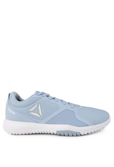 brand new f7910 35c91 Reebok Indonesia - Jual Sepatu Reebok   ZALORA Indonesia ®