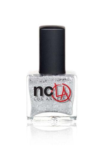 NCLA grey NCLA Elegant Punk 15ml NC633BE39WMYSG_1