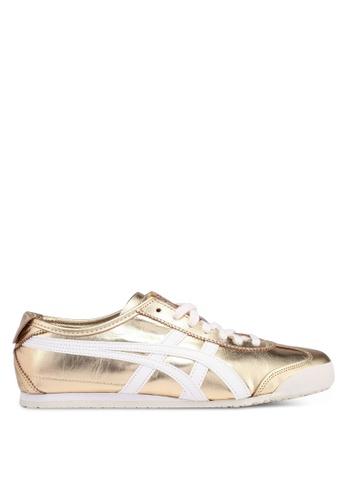 a8d3da0238 Buy Onitsuka Tiger Mexico 66 Shoes