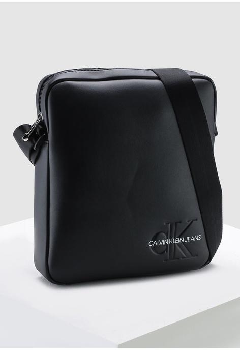 6a78b65b44 Buy CALVIN KLEIN Online | ZALORA Malaysia & Brunei
