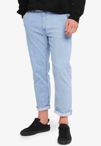 59e980ea64c Buy Cotton On Drake Roller Pants