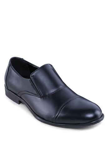 經典正裝仿皮鞋esprit 童裝, 鞋, 皮鞋