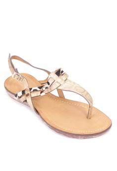 Jadine Sandals