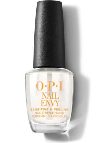 O.P.I NT121 - Nail Envy - Sensitive & Peeling 994B0BE5D6673DGS_1