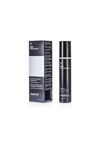 ANTHONY ANTHONY - High Performance Vitamin A Hydrating Facial Lotion 50ml/1.6oz D6E1CBE71E7259GS_1