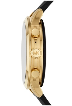 87e877779b38 30% OFF MICHAEL KORS Runway Touchscreen Smartwatch MKT5053 S  509.00 NOW S   356.30 Sizes One Size