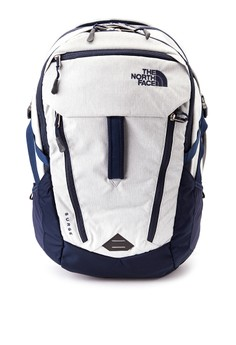 Surge 17-33L Backpack