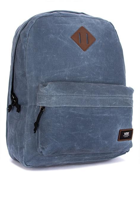 37837e417f Buy Vans Men's Bags | Online Shop | ZALORA PH