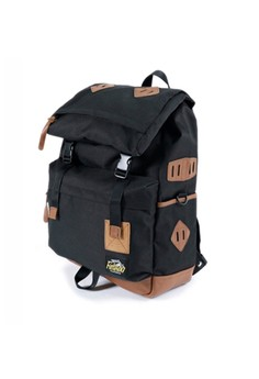 Filter017 Fortitude Outdoor Backpack 2.0